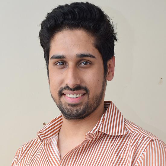 CA-Anaadi-Mishra-CA-Professional,-M.Com,-NET–Experience-3-years