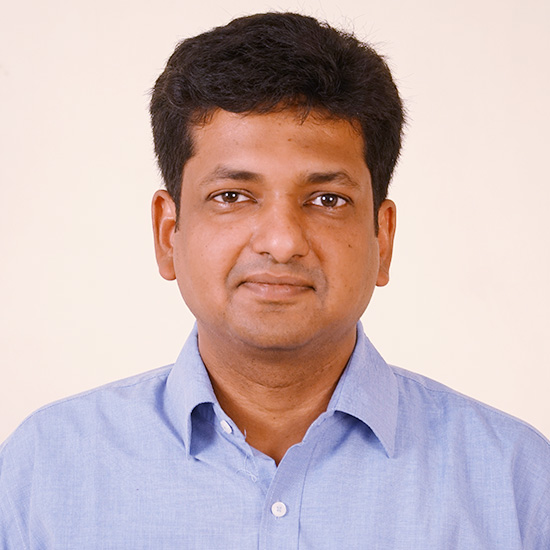 CA-Anshul-Agrawal-Experience-12-Years