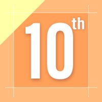 10th icon WEBSITE-01