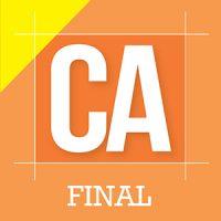 CA FINAL